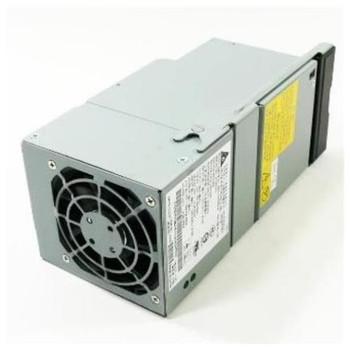 76h3267 Ibm Power Supply At 200 Watt