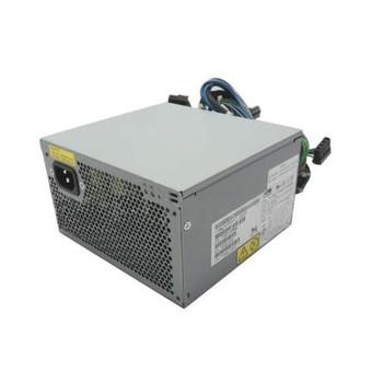 94Y8126 IBM 460-Watts Power Supply for X3300 M4
