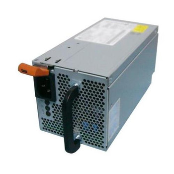 00J6073 IBM 350-Watts Power Supply for System x3100 M4