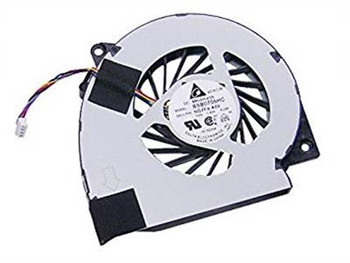 NG7F4 Dell Blower Fan for Inspiron One 2350