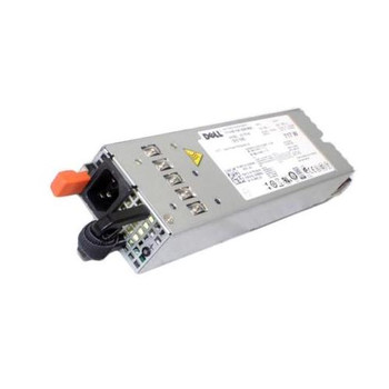 0RCXD0 Dell 717-Watts Power Supply for PowerEdge R610