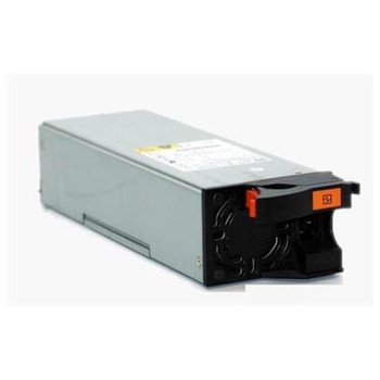 00Y4613 IBM 600-Watts Power Supply for xP520