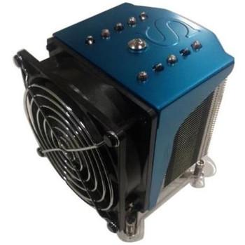 SNK-P0051AP4 SuperMicro 4u Active CPU HeatSink for Socket H