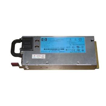 HP 631487-L21