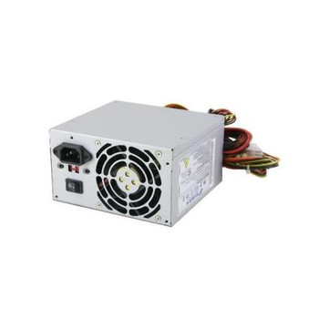 FSP350-60GLC Sparkle Power 350-Watts ATX12V -2.01 Switching Power Supply with Active PFC