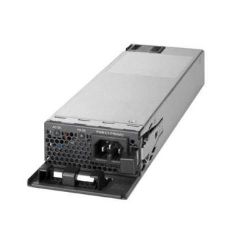 PWR-C1-715WAC=-B2 Cisco 715-Watts 110-220V AC Power Supply