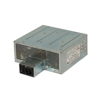 PWR-3900-AC/2 Cisco Secondry AC Power Supply AC Power Supply