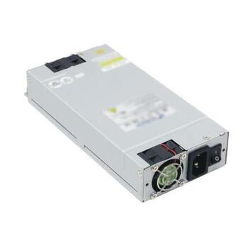 SPI4601UG-B204 Sparkle Power 460-Watts EPS12V 1U Switching 80Plus Bronze Power Supply with Active PFC