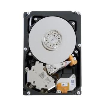 AL14SXB90EE Toshiba Enterprise Performance 900GB 15000RPM SAS 12Gbps 128MB Cache (512e) 2.5-inch Internal Hard Drive