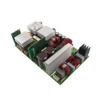 A5570-69009 HP 600-Watts Power Supply