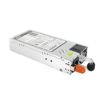 3GHW3 Dell 495-Watts Redundant Hot Swap 80 Plus Platinum Power Supply for PowerEdge R520 R620 R720