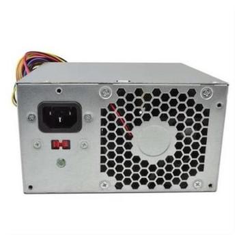 D6129-69003 HP Power Supply