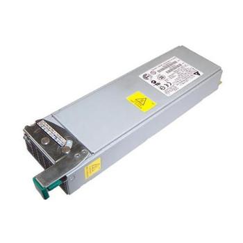 A76009-005 Intel 500-Watts Power Supply