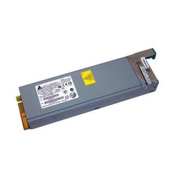 A76009-007 Intel 500-Watts AC Redundant Power Supply for SSR212MA