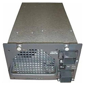 0213A02R 3Com 650-Watts Redundant Power Supply