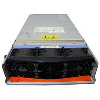 21H7697 IBM AC Power Supply for AS400