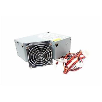 180800-001 Compaq 120-Watts Power Supply for DeskPro