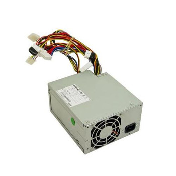 0042FK Dell 330-Watts Power Supply for PowerEdge