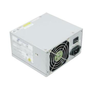 FSP460-60PFN Sparkle Power 460-Watts EPS12V Switching Power Supply