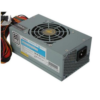 MT-350 Antec 350-Watts Power Supply for Minuet 300