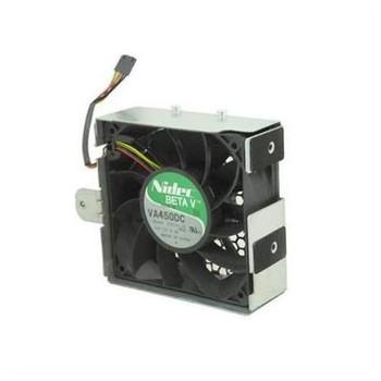 012086-000 HP Fan / Cd Backplane Board For Proliant Ml570 G3 Ml570 G4