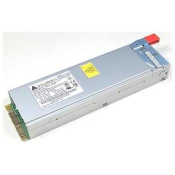 94G7490 IBM 420-Watts Hot Swap Power Supply for Netfinity
