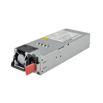 03X4368 IBM Lenovo 800-Watts 80Plus Gold Hot Swap Power Supply for ThinkServer RD440