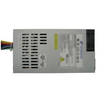 FSP150-50PL1 Sparkle Power 150-Watts Flex ATX Switching Power Supply