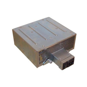 PWR-3900-AC Cisco AC Power Supply for 3925/3945 Router