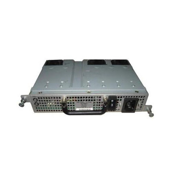 PWR-ME3KX-AC Cisco Proprietary Power Supply