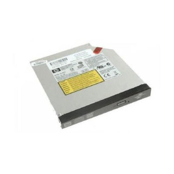 432972-001 HP 16X DVD+/-RW Super Multi Dual Layer LightScribe Internal Optical Drive for Notebook