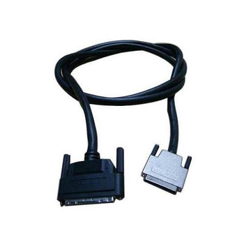 1490574-02 Adaptec SCSI 68pin Interface Cable