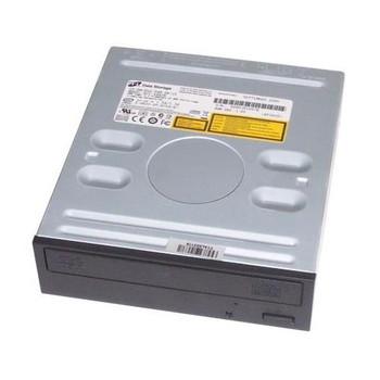 GCC-4482B Hitachi 48X/32/48X/16X CD-RW/DVD IDE Combo Drive