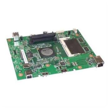 CB74560020 HP F4480 Main Logics Board Assembly (Refurbished)