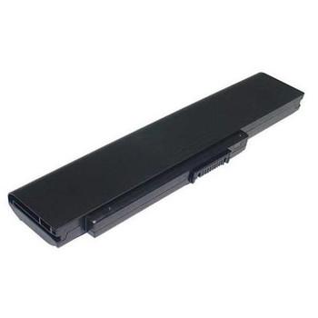 PA2446U Toshiba Replacement Battery for Tecra 750CDT (Refurbished)