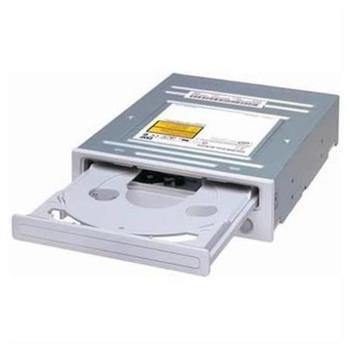 0CR582 Toshiba Cd-rw/DVD Drive Ts-h493 Ver.b March 2009 Dp/n Black Bezel