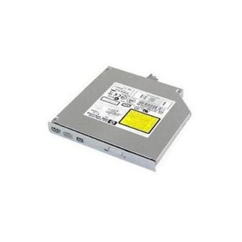 651386-001 HP DVD / RW Super Drive