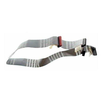 293YN Dell 68-Pin SCSI-2 Internal Ribbon Cable for PowerEdge 2500 Server
