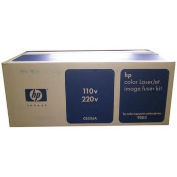 RG5-6098-000CN HP Image Fuser Assembly (110V/220V) for HP Color LaserJet 9500 Series Printers (Refurbished)