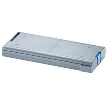 2020BAT Panasonic Battery For WX-CT2020-414 (Refurbished)