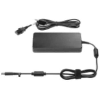 H1D36AA HP Smart Slim 230W AC Adapter