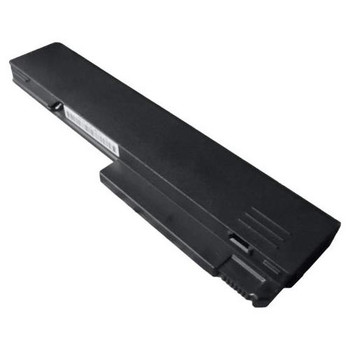 443885-001 HP 6-Cell Lithium-Ion 10.8VDC 5500MAh Primary Notebook Battery (Refurbished)