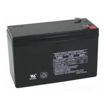 103006587-6591 Eaton PW5130N1750-EBM2U External Battery Pack Lead Acid (Refurbished)