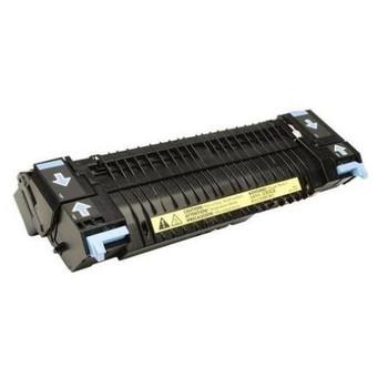 RG9-1494-000CN HP Fuser Assembly (220V) for LaserJet 1000 Series Printer (Refurbished)