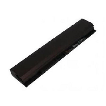 2N135 Dell Lithium Ion Battery 59WHR 14.8V (Refurbished)