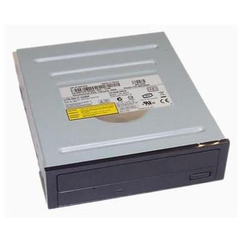 5P012 Dell 40X CDROM Unit and CDRW Unit