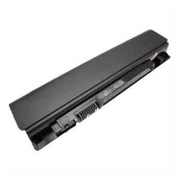 1X284 Dell Lithium Ion Battery 11.1v (Refurbished)