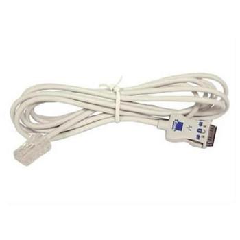 3C625 3Com SuperStack II Hub 10 Expansion Cable