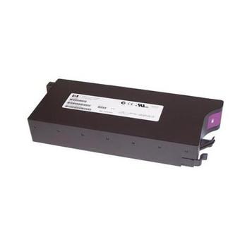 512735-001 HP 4-Volt 13.5AHR Battery for HP EVA 4000/6000 (Refurbished)