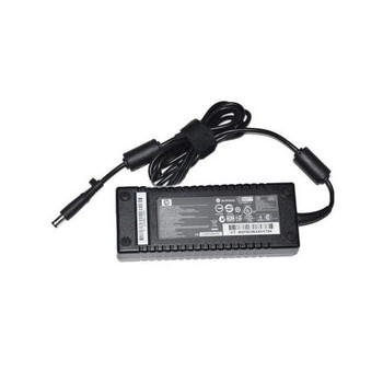 463953-001 HP 120-Watts 18.5V 2.5A Smart AC Adapter for VariousNotebooks